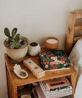 Minimalistisches Apartment-Dekor – moderne und luxuriöse Ideen – Wohnaccessoires Blog – Zimmer