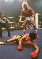 Pin By Baller1 On Rocky Rocky Film Rocky Balboa Sylvester Stallone