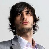 lange Haarmodelle – Haarschnitte für lange Haare Männer #frisuren # frisuren20 …  – lange Haarmodelle
