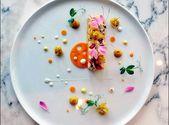 Los cocineros están exhibiendo (1)   – Food