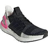 Adidas ultraboost 19-schoen voor dames, maat 36? in zwarte adidasadidas   – Products