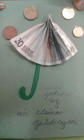 (notitle) – Geld – #Geld #notitle