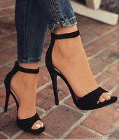 (notitle) – Heels – #Heels #notitle