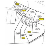 Distinctive Homes At Warren Township Nj In 2020 New Homes For Sale New Homes Lots For Sale