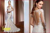 23 Topmodel bezieht sich auf Hochzeitskleid Tight ## Hochzeitsfrisuren #Abend #a ... - #Ending #on #Dressing