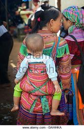 Baby Carrier Cultural Babywearing – traditional baby carriers