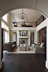 Die 10 besten Ideen für ein graues Wohnzimmer Meine 10 besten Ideen für ein graues Wohnzimmer! Wer macht das?   – Home Decor
