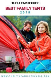 tent camping storage ideas #Tentcamping