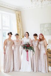 Romantic bridesmaid dresses - gain these ideas from the following mind blowing dress number 2693894861 here. #rusticbridesmaiddressescoral