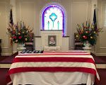Legacy Pet Funeral Home Google Local