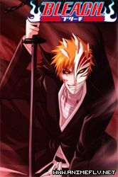 Bleach Online , AnimeFLV