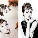 #Kugelschreiber #Zeichnungen #ZeichnungenKugelsch Kugelschreiber Zeichnungen – #…