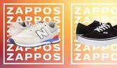 Die besten Sneaker zum Shoppen beim Gigantic Zappos Shoe Sale