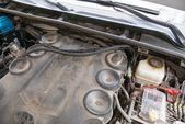 Installation und Verkabelung des ARB-Doppelkompressors am Toyota 4Runner der 5. Generation   – 4Runner Stuff