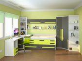 Ikea Kindergarten Youtube   – Bedroom Design