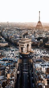 Gib mir 21 Bilder vom Arc de Triomphe, Herz !!! Ich brauche 21 Fotos! …   – Gerwalt Inspirierende Zitate