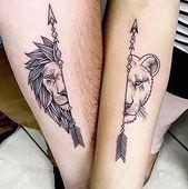 Tradition und Trend der Maori-Tattoos – Seite 2 von 15 – traceofmybody.com   – A… – Tatos