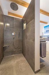 Ein Bad ist nicht gleich ein Bad – im Badstudio fi…