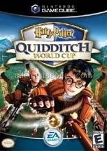 Harry Potter Quidditch World Cup Gamecube World Cup Harry Potter Quidditch Quidditch
