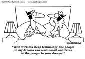 tech cartoons   Information Technology – funny cartoons