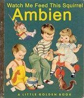 15 Unangemessene Kinder- und Elternbuchtitel