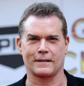 Ray Liotta Facelift Plastic Surgery Before and After – celebie.com/…