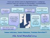 DIFUSIÓN DE LA FM Y EL SFC MEDIANTE IMÁGENES  – Salud mental y emocional