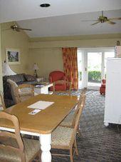 Wyndham Newport Overlook Jamestown Ri Hotel Reviews Tripadvisor Rhode Island Pinterest And