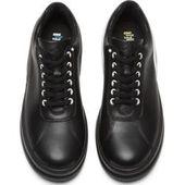 Men's sneakers & men's sneakers