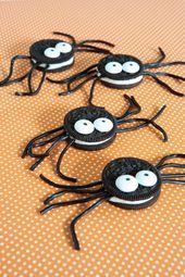 10 tips voor Knutselen met Halloween