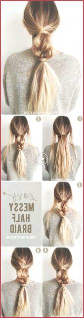 Best cute simple hairstyles for school short hair gallery of short #hairstylesfors …..