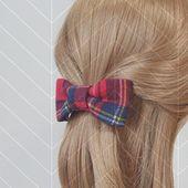 Augenöffnungs-nützliche Tipps: Frauenfrisuren Hochsteckfrisuren French Twists funky Frisuren 2 …  #augenoffnungs #frauenfrisuren #french #hochstec…