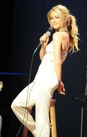 Julianne Hough Ponytail #juliannehoughstyle Julianne Hough Ponytail – Julianne Hough Looks – … #juliannehoughstyle Julianne Hough Ponytail #juli…
