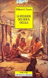Epingle Sur Books Sagesse Du Peuple Amerindien
