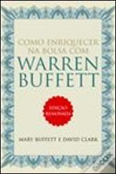 Como Enriquecer Na Bolsa Livros Financas