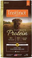 Best Grain Free Dog Food Without Peas And Legumes : grain, without, legumes, Foods, Without, Peas,, Lentils,, Legumes, Potatoes, Daily, Stuff, Recipes,, Food,, Canned