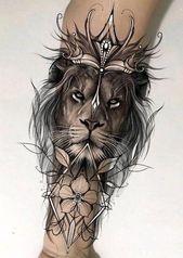 Lesen Sie Informationen zum Tattoo-Design #tattoodesign