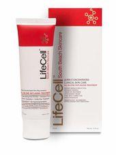 Lifecell Skin Care Anti Aging und Faltenbehandlung 2,54 oz