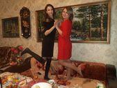 Sıcak Bakmak Başarısız 50 Komik Rus Kızlar – Sayfa 3 – 5 – Wackyy