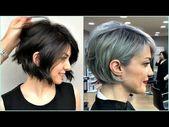 14 heißeste Bob-Frisuren, die Sie nicht verpassen sollten