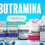 sibutramin emagrece rapido