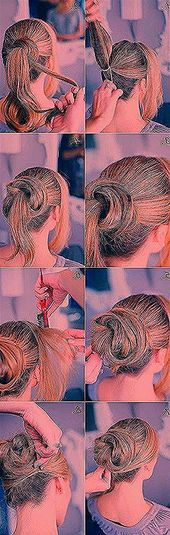 #Hairstyles # for #hairstyles #little #girls #school school