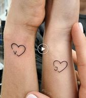 First Tattoo Placement On Hand Wrist: 42 Tiny Hand Wrist Tattoo Ideas For Woman – Tattoo Platzierung