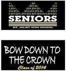 senior shirt 2014 – Google Search