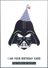 320 Birthday Wishes Ideas Birthday Wishes Happy Birthday Images Happy Birthday Wishes
