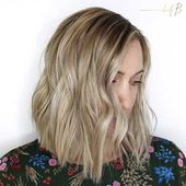30+ Trending Short Haarschnitte für den Sommer – Beste Frisuren Frauen
