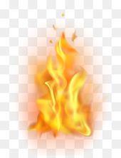 Flame Clip Art Fire Flame Transparent Png Clip Art Textured Background Light Images Clip Art