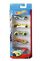 My Best Product Choice Is Hot Wheels Five Car Gift Pack Assortment Colors And Designs Might Coches De Juguete Para Niños Coches Hot Wheels Juguetes Imaginext