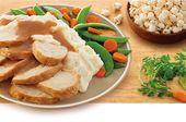 El mejor plan de dieta para diabéticos | Nutrisystem D únicamente tuyo   – Weight loss