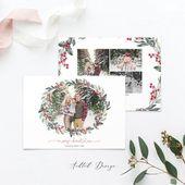 Photo of Frohe Weihnachten Kartenvorlage, Weihnachtsbrise, Neu, Weihnachten, Karte, Vorlage, Fotografie, Fotos